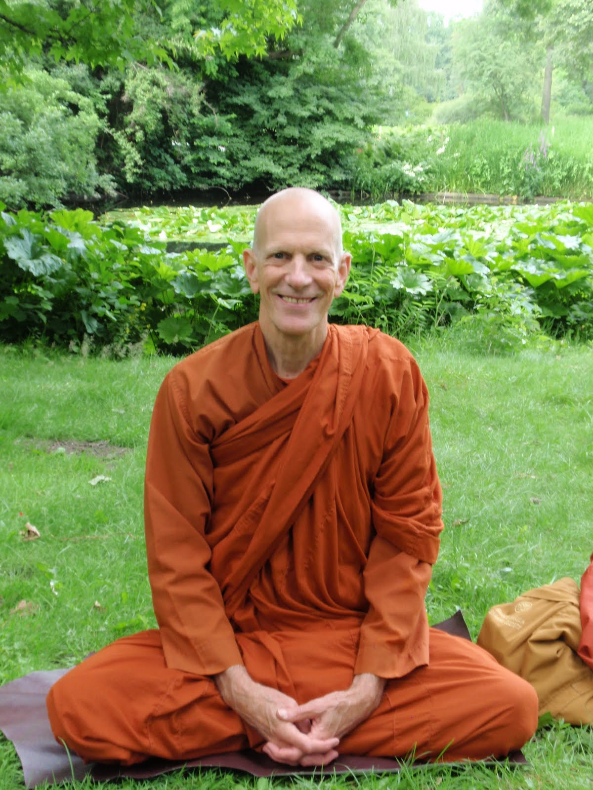 santa paula buddhist personals Find women seeking men listings in santa barbara on oodle classifieds join millions of people using oodle to find great personal ads don't miss what's happening in your neighborhood.
