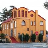 Ventura Buddhist Center