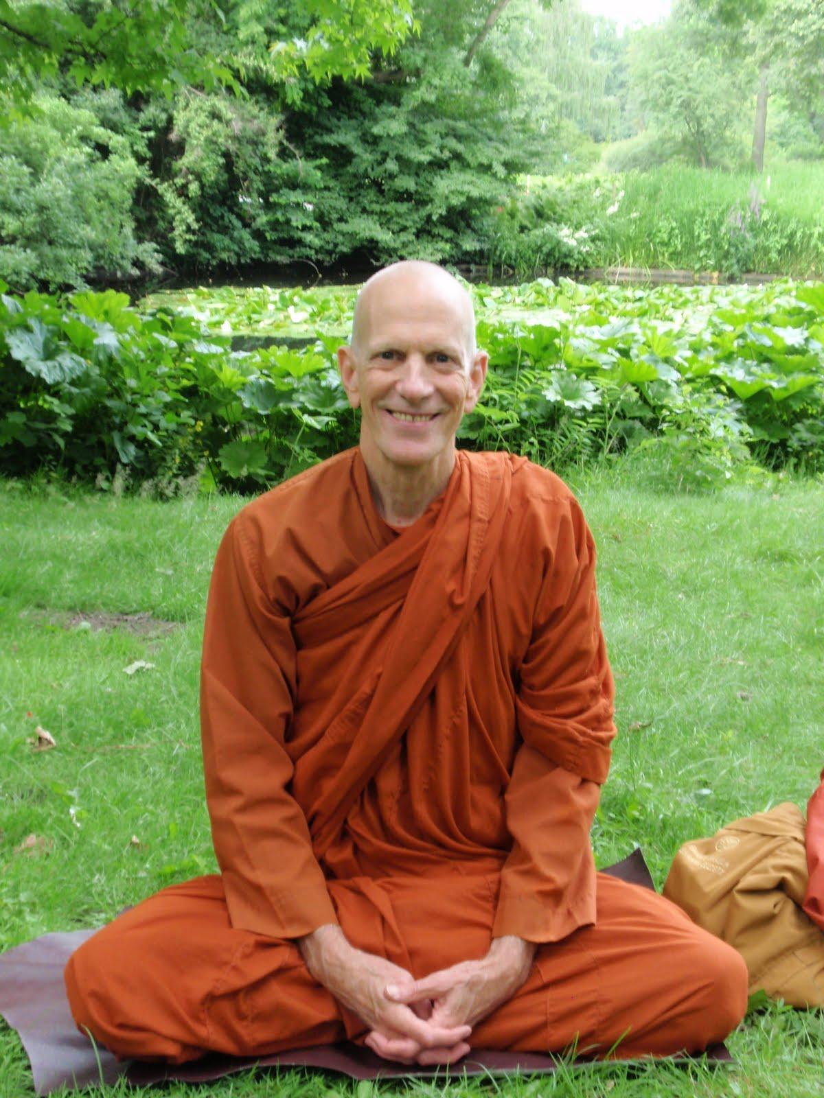 Mangalam Press – Buddhist, Tibetan and Religious Studies